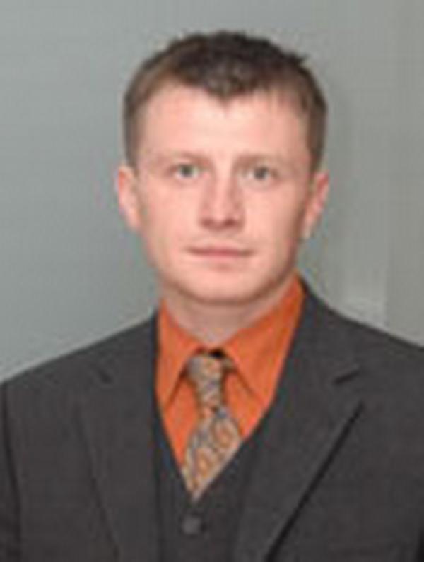Tomáš Pospíchal, manažer projektu www.meetings.cz