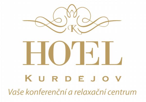 Hotel Kurdějov