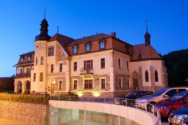 Image with ID 1499918: cz.educity.attachments.dto.Image@13784ea6