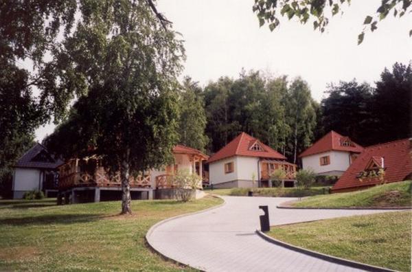 Image with ID 160459: cz.educity.attachments.dto.Image@e2ff69e7