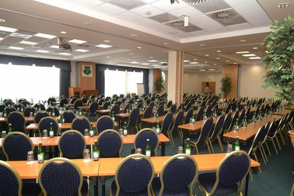 Image with ID 1688400: cz.educity.attachments.dto.Image@e7902959