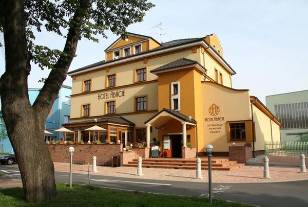 Image with ID 2256234: cz.educity.attachments.dto.Image@c4609d7e
