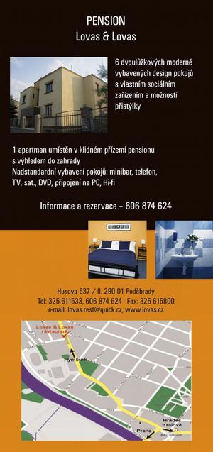 EditableImage with ID 412379: cz.educity.attachments.dto.EditableImage@f86c5b54
