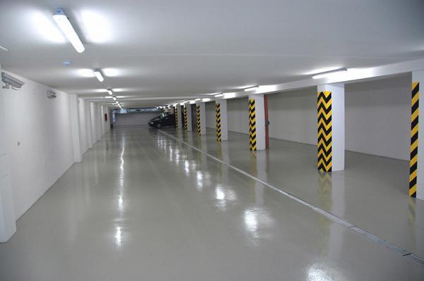 Garage Purkmistr